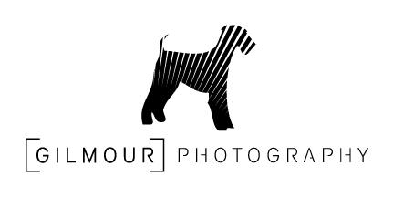 gilmour_photography_logo