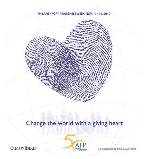 National_Philanthropy_Day_NPD