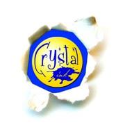 crystal-ink