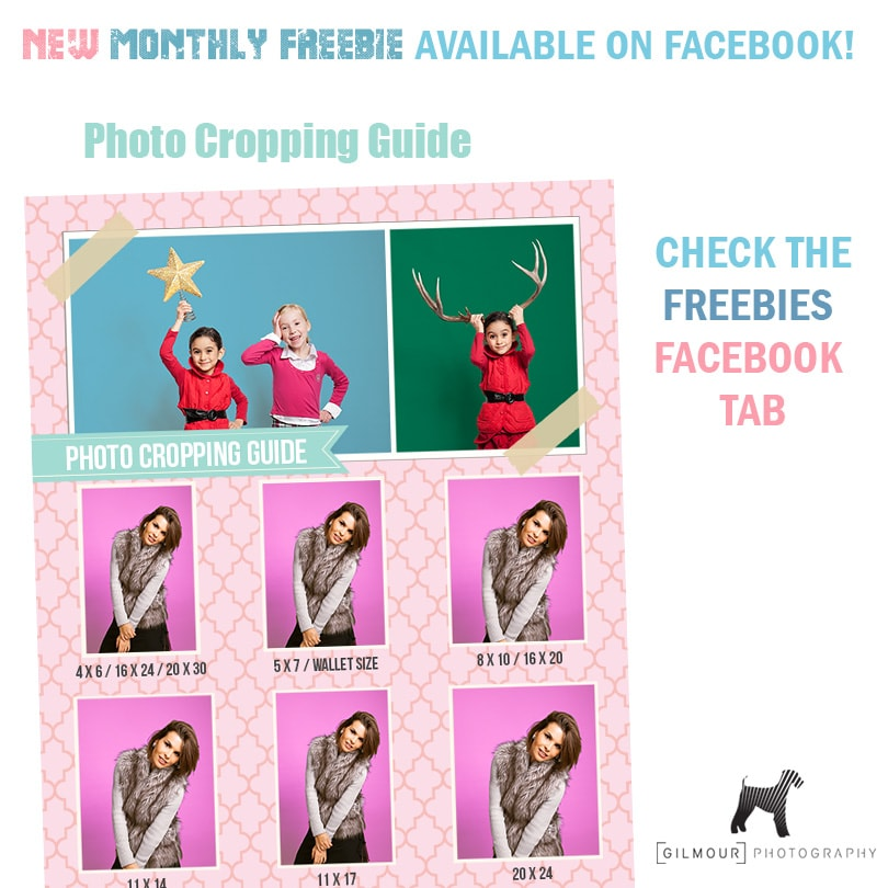 Photo-Cropping-Guide