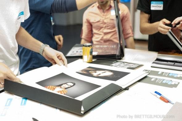 photography-portfolio-in-calgary