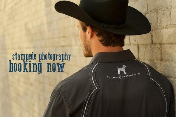 Calgary-Photography-1332400P