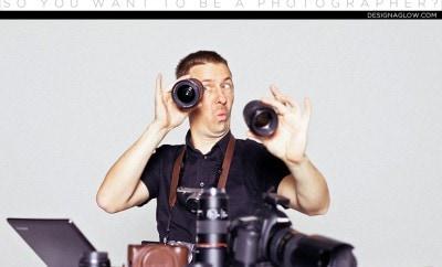 Calgary Commercial Photographer