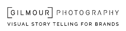 Calgary Commercial Photographer