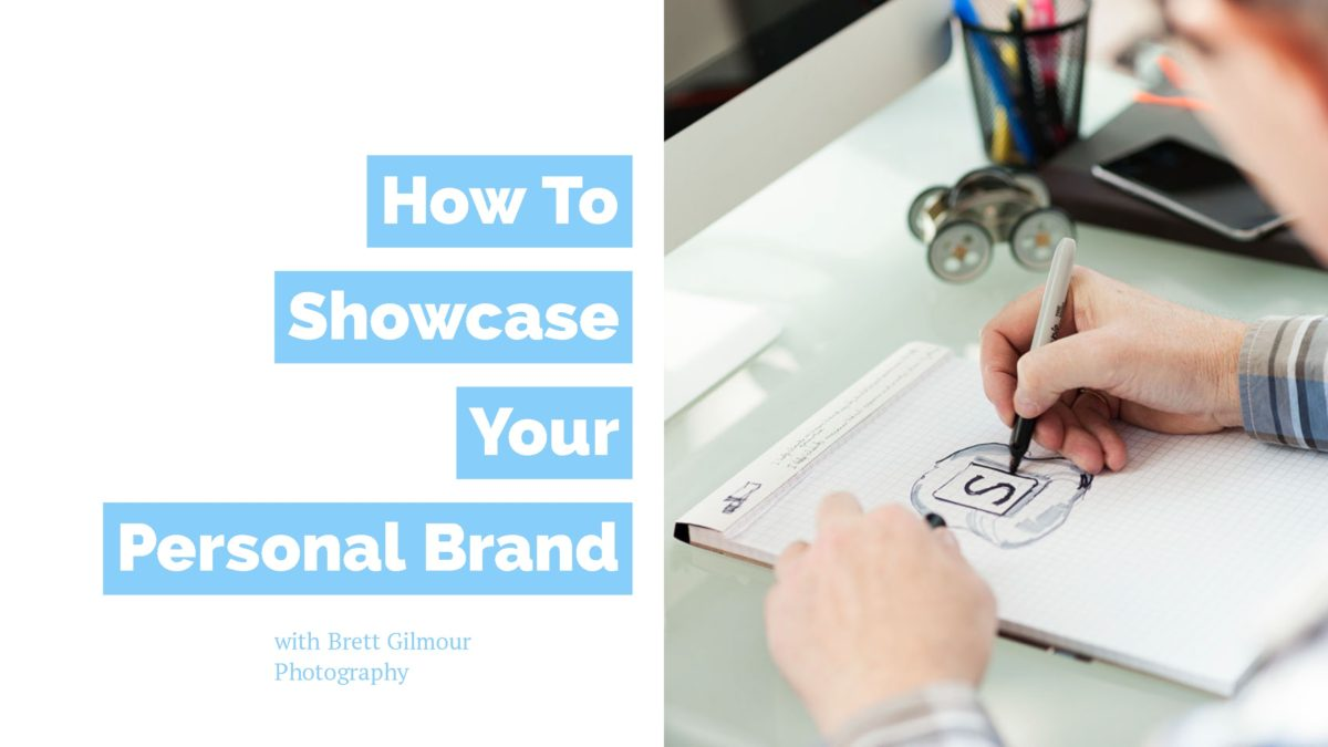 personal branding photography | 2