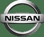 Nissan Canada logo