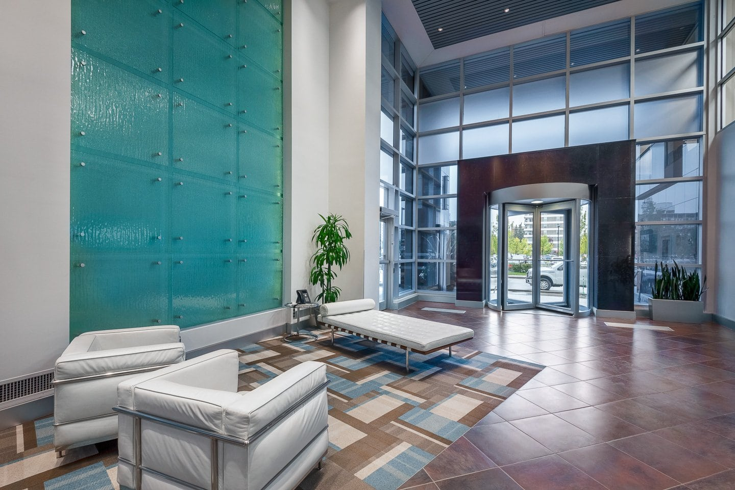 Real Estate Photography | 4