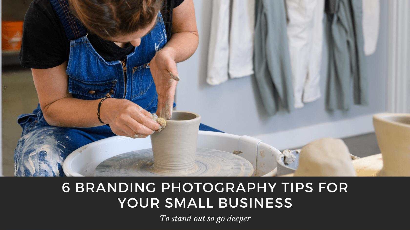 professional branding photography | 1